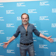 Hugo Weaving 66th Sydney Film Festival Program Launch - Arrivals