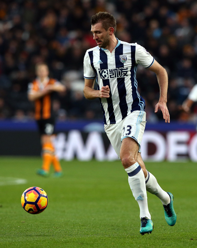 west brom premier league