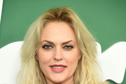 """Elaine Hendrix attends Hulu's """"Shrill"""" New York Premiere at Walter Reade Theater on March 13, 2019 in New York City."""