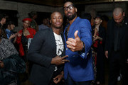 RZA Photos Photo