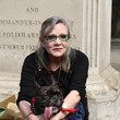 R.I.P. Carrie Fisher (with Gary)