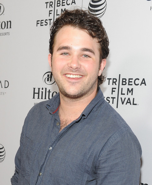 Hutch Dano Net Worth