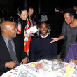 Paul Mooney IFP's 19th Annual Gotham Independent Film Awards - Show