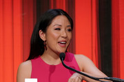 Constance Wu Photos Photo
