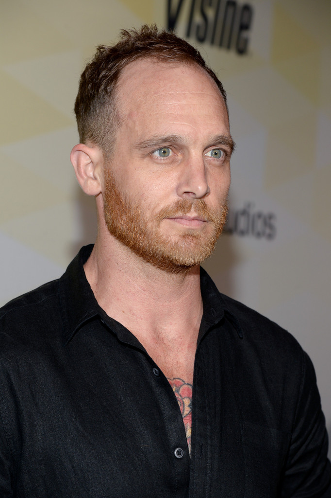 Ethan Embry Movies: IMDb's 25th Anniversary Party