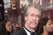 Alan Ruck attends IMDb LIVE After the Emmys Presented by CBS All Access on September 22, 2019 in Los Angeles, California.
