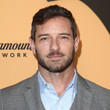 Ian Bohen Premiere Party For Paramount Network's 'Yellowstone' Season 2 - Arrivals