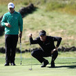 Ian Poulter The CJ Cup - Round Three