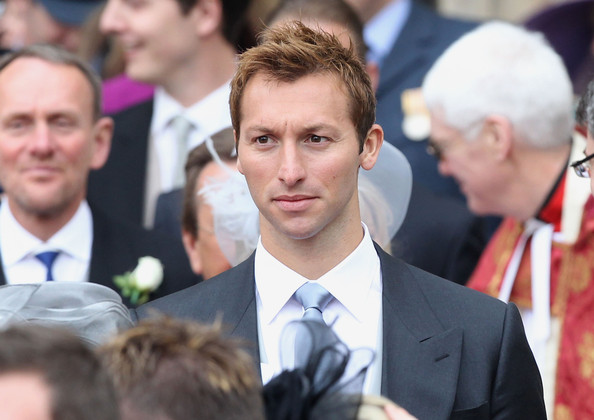 Ian+Thorpe+Royal+Wedding+Carriage+Procession+17mFZZFWYUNl