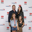 Ian Ziering 2019 iHeartRadio Music Festival And Daytime Stage