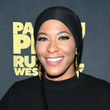 """Ibtihaj Muhammad """"Passion Play"""" Russell Westbrook And Religion Of Sports Documentary Premiere"""