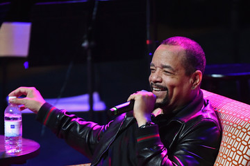 Ice-T IEBA 2017 Conference - Day 1