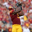 JuJu Smith-Schuster Photos