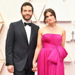 Idina Menzel 92nd Annual Academy Awards - Arrivals