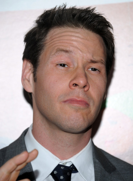 ike barinholtz mark wahlbergike barinholtz instagram, ike barinholtz wife, ike barinholtz, ike barinholtz mark wahlberg, ike barinholtz twitter, ike barinholtz height, ike barinholtz wiki, ike barinholtz brother, ike barinholtz net worth, ike barinholtz weight loss, ike barinholtz imdb, ike barinholtz howard stern, ike barinholtz eastbound and down, ike barinholtz shirtless, ike barinholtz erica hanson, ike barinholtz sisters, ike barinholtz wife erica hanson, ike barinholtz the league, ike barinholtz wahlberg, ike barinholtz ethnicity