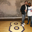 Ike Barinholtz Wheelhouse And Rally Mark Celebrity And Content-Creator Fund Raise At Private Los Angeles Event