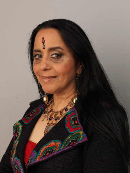 Ila Arun Net Worth