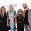 """Ilia Yordanov A.D.I.D.A. Success Hosts """"Refresh Your Sole"""" Charity Event"""