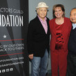 Ilyanne Morden Kichaven SAG Foundation's The Business Presents A Career Reflection With Norman Lear