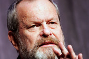 """Director Terry Gilliam attends the """"The Imaginarium of Doctor Parnassus"""" premiere held at Roy Thomson Hall during the 2009 Toronto International Film Festival on September 18, 2009 in Toronto, Canada."""