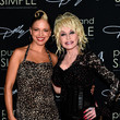 Imelda May Dolly Parton: Pure and Simple, Benefiting the Opry Trust Fund