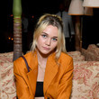 Immy Waterhouse 2019 Getty Entertainment - Social Ready Content