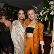 Immy Waterhouse ELLE And Ferragamo Toast Hollywood Rising - Inside
