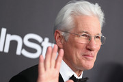 Richard Gere Photos Photo