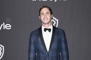 Blake Jenner Photos Photo