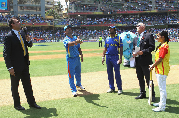 world cup 2011 images final. India Won The World Cup 2011