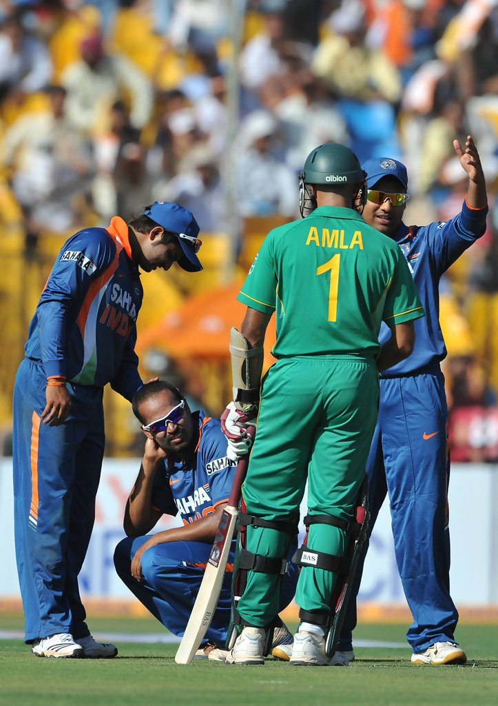 india vs south africa - photo #48