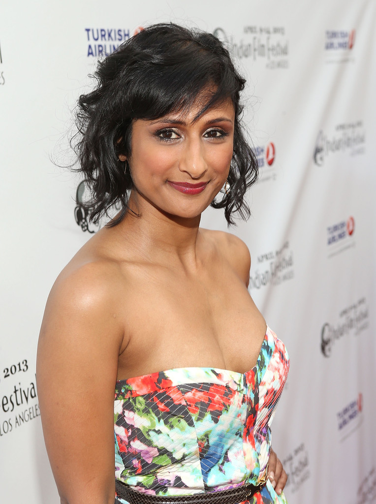 sarayu rao height