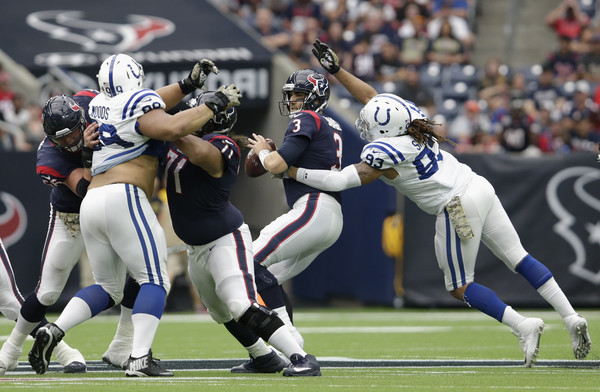 http://www4.pictures.zimbio.com/gi/Indianapolis+Colts+v+Houston+Texans+M4KEg_oicFBl.jpg