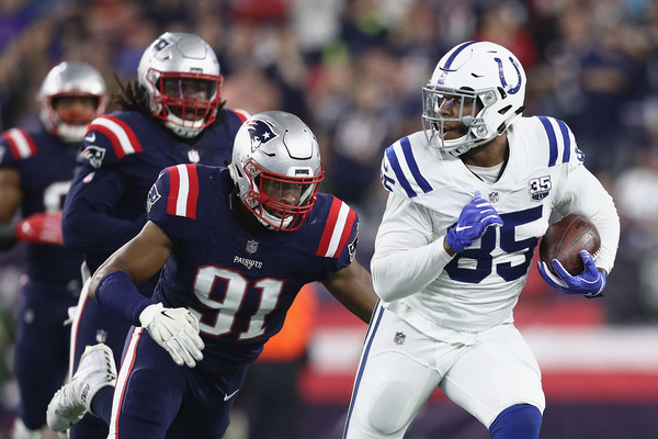 https://www4.pictures.zimbio.com/gi/Indianapolis+Colts+vs+New+England+Patriots+kkHfMLbz9WYl.jpg