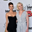 Ingrid Bolso Berdal Entertainment Weekly Hosts Its Annual Comic-Con Party at FLOAT at the Hard Rock Hotel