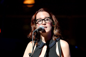 Ingrid Michaelson Malaria No More International Honors Gala