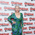 Sarah Moyle Photos - Sarah Moyle attends the Inside Soap Awards at Sway on October 07, 2019 in London, England. - Inside Soap Awards 2019 - Arrivals
