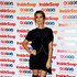 Charley Webb Photos - Charley Webb attends the Inside Soap Awards, at Ministry Of Sound on October 21, 2013 in London, England. - Arrivals at the Inside Soap Awards