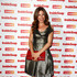 Gaynor Faye Picture
