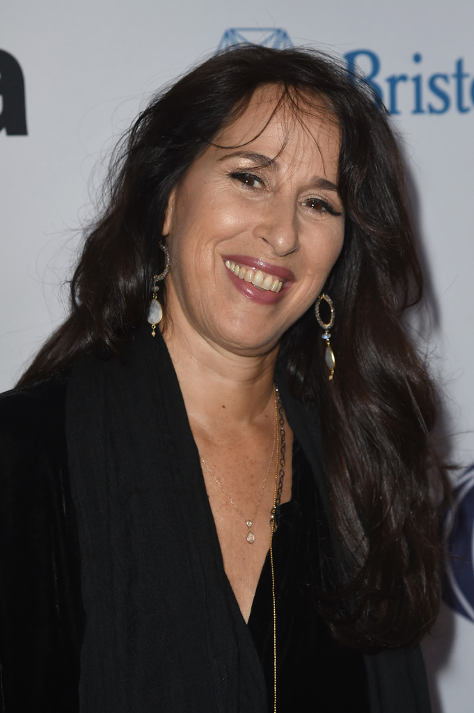 maggie wheeler youtube
