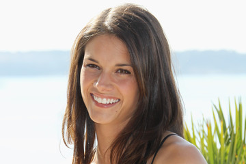 er missy peregrym dating ben