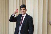 Alastair Cook Photos Photo