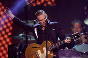 Bryan Adams Photos Photo