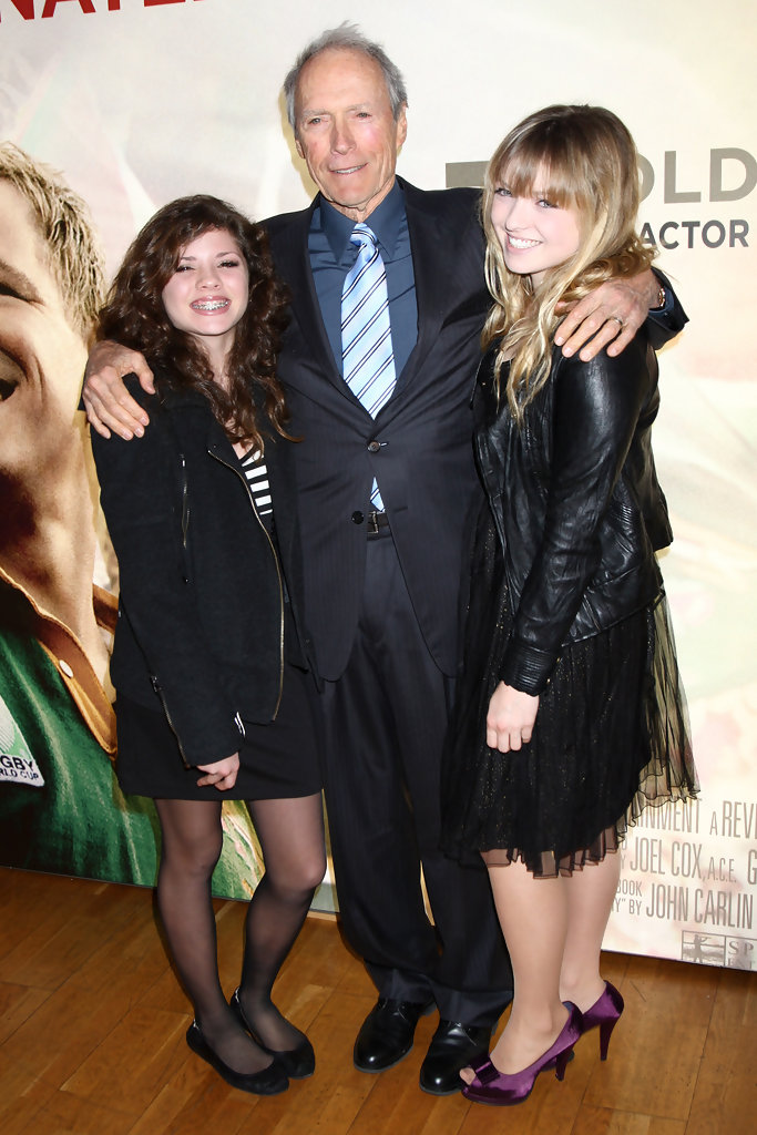 How Many Kids Does Morgan Freeman Have