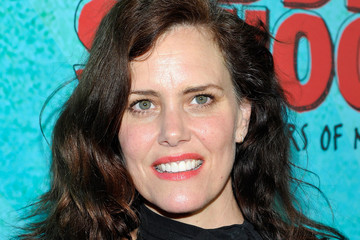 Ione Skye Los Angeles Red Carpet Screening of 'Middle School: The Worst Years of My Life'