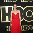 Ione Skye HBO's Post Emmy Awards Reception - Arrivals