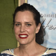 Ione Skye HBO Films' 'My Dinner With Herve' Premiere - Arrivals