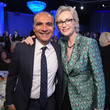 Iqbal Theba 2019 Writers Guild Awards L.A. Ceremony - Inside