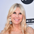Irena Medavoy American Film Institute's 46th Life Achievement Award Gala Tribute To George Clooney - Arrivals
