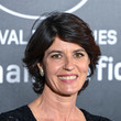 Irene Jacob Chopard Trophy Photocall - The 74th Annual Cannes Film Festival